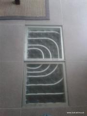 Podlahové kúrenie v Daikin dome