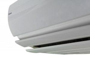 Klimatizácia s chladivom R32