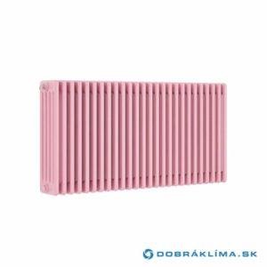 dizajnový radiátor isan atol