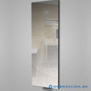 dizajnový radiátor isan variant mirror