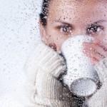 Vykurovanie klimatizaciou